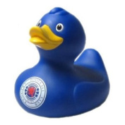 Rangers Bath Time Duck