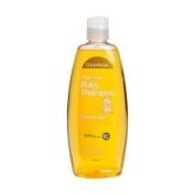 Good Sense Baby Shampoo