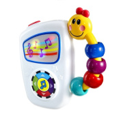 Baby Einstein Take Along Tunes Baby Toy Infant Baby Einstein Animals Baby Eienstien Enstien