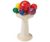 Carello Grasp Toy