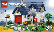 LEGO Creator 5891