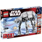 LEGO Star Wars 10178