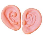 Jumbo Fake Ears (One Pair)