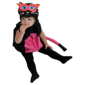 AM PM Kids / Infant and Toddler Costume, Kitty Cat