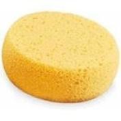 Round Hydro Sponge - 7cm x 2.5cm