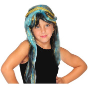 Monster High Cleo de Nile Wrapturous Wig