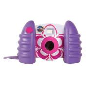 Discovery Kids USB Digital Camera
