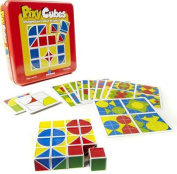 Pixy Cubes with FREE Storage Bag!
