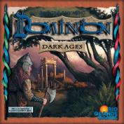 Rio Grande Games Dominion
