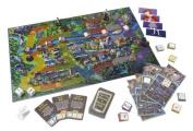 Edgar & Ellen Mischief & Mayhem Board Game