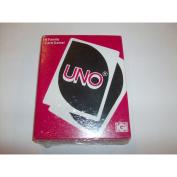 Vintage 1979 Uno Card Game International Games Inc.