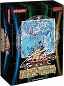 Konami Yu-Gi-Oh Hidden Arsenal Box [Toy] [Special Edition]
