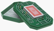 Cribbage ~ Carry on Travel Games