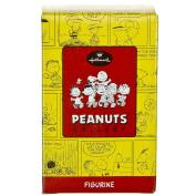 Peanuts Gallery - Five Decades of Charlie Brown ~2.5cm /~4.8cm Mini-Figure