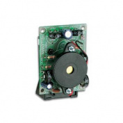 Velleman MK104 ELECTRONIC CRICKET