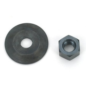 Prop Nut and Washer: 56-91