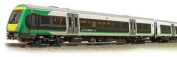 Graham Farish 371-432 Class 170/5 2 Car Dmu 170504 London Midland
