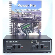 Powerhouse Pro Main System Box