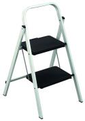 Louisville Ladder L-4362-02 Qwik Step Stool, . , 90kg Duty Rating