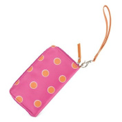 All For Colour Sorbet Spots Smart Phone Wallet