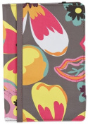 All For Colour Blooming Bunch E-Reader Case