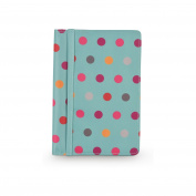 All For Colour Darling Dot E-Reader Case