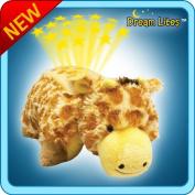 Dream Lites Jolly Giraffe Pillow Pets - As Seen on TV