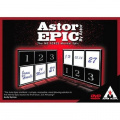 Astor Epic by Astor