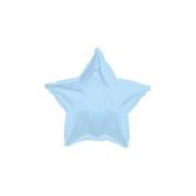 46cm CTI Powder Blue Star