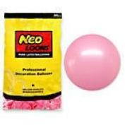 13cm Pink Standard Colour Round Balloons for Decoration Party 100 Pcs/lot