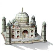 Wrebbit 3D Taj Mahal 3D Puzzle