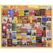 Jigsaw Puzzle 1000 Pieces 60cm x 80cm -Best Sellers