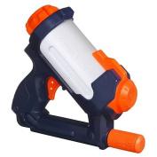 NERF Super Soaker Hydro Fury Water Blaster