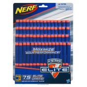 Nerf N-Strike Elite Dart Refill Pack