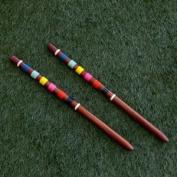 Halex Select Croquet Set