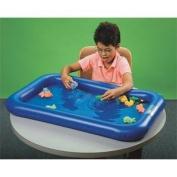 Inflatable Sensory Tray