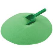 . Play Sand (Green) 9.1kg Bag