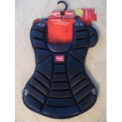 Rawlings Womens Fast Pitch Chest Protector Youth 36cm Length