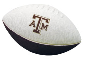Texas A&M University Football