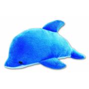 Dolphin Plush Toy 15cm Stuffed Animal