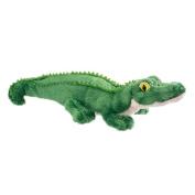 28cm Alligator Plush Stuffed Animal Toy