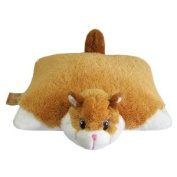 Chipmunk Pillow Pets 19'' Large Stuffed Plush Animal