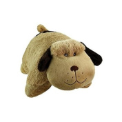 Pee Wee Genuine Pillow Pet PUPPY DOG Small 28cm