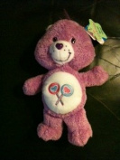 Share Bear Care Bear 23cm Fluffy Lil' Bear [Special Edition]