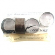 K2 NOLEEN Pro-Flex RK014 Chubby Bearing Rebuild Kit