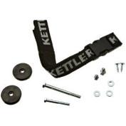 Kettler 3 Point Harness Seatbelt