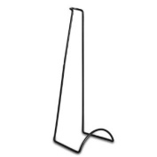 """Display Stand for 16""""- 60cm Unicycle"""
