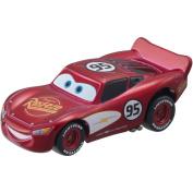 Tomica Disney Pixar Cars Lighting McQueen Radiator Springs Ver C-03