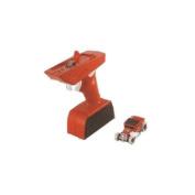 Hot Wheels - Team Hot Wheels - Total Control Racing - Bone Shaker - X2651