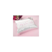 Lillian Rose QA780 Pi Mis Quince Anos Pillow